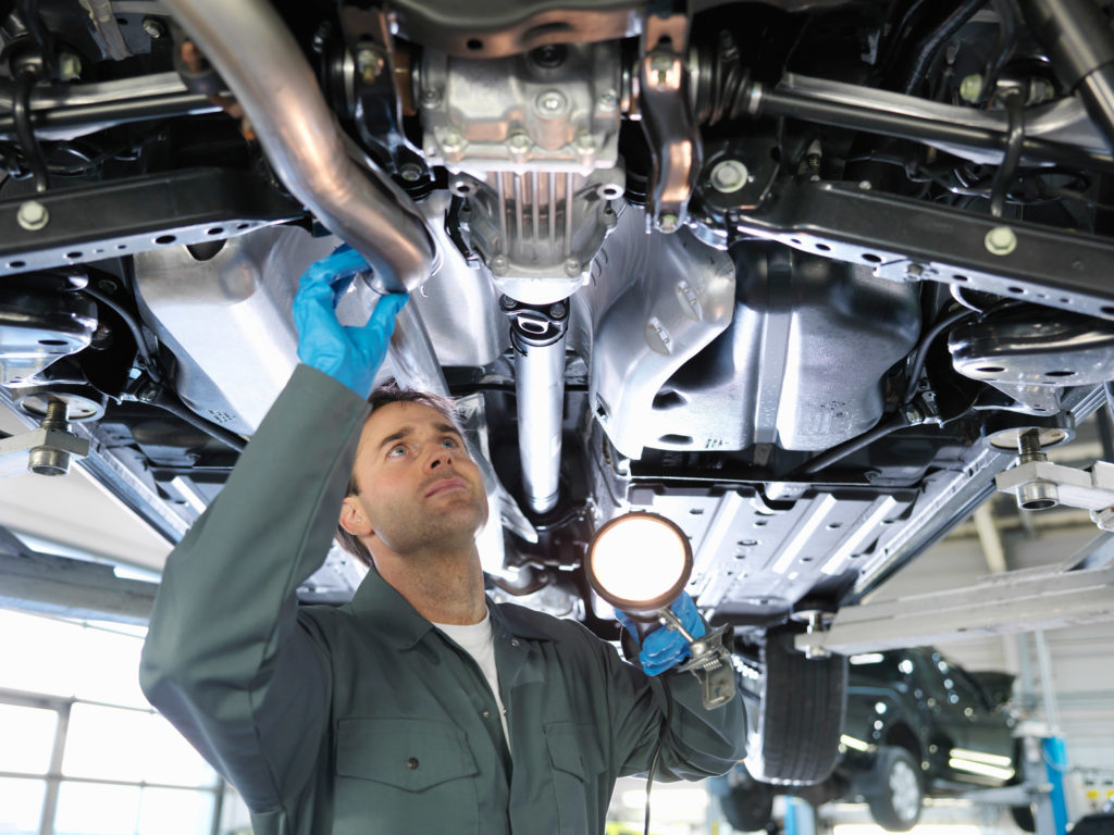 Uncategorized archives master mechanic blog Auto motor repair