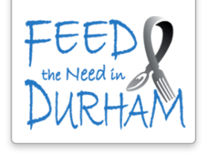 Feed The Need Durham