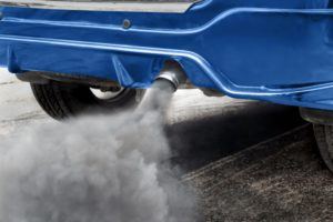 Master Mechanic Meadowvale Taking Over Express Emissions Drive Clean Testing