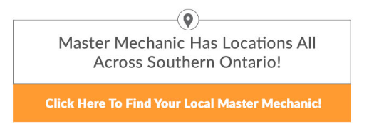 Find your Master Mechanic Location