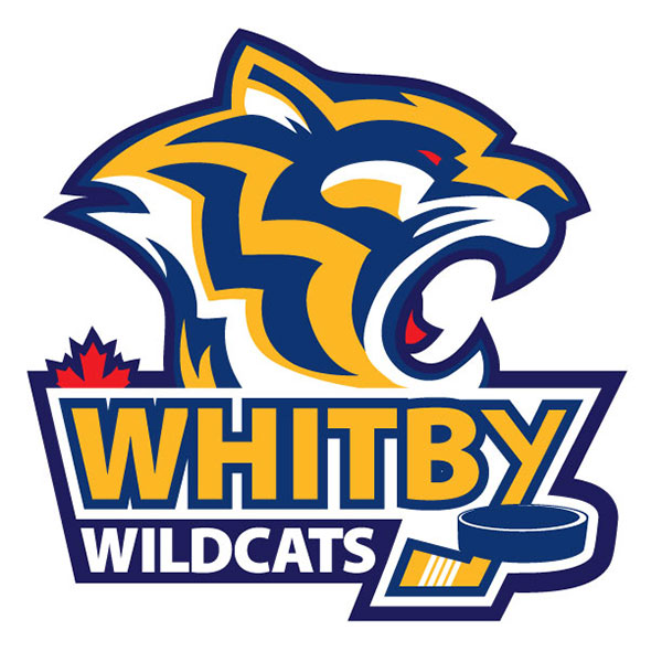 whitby-wildcats
