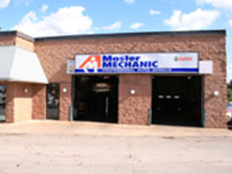 Auto mechanic locations barrie east master mechanic master mechanic barrie east solutioingenieria Gallery