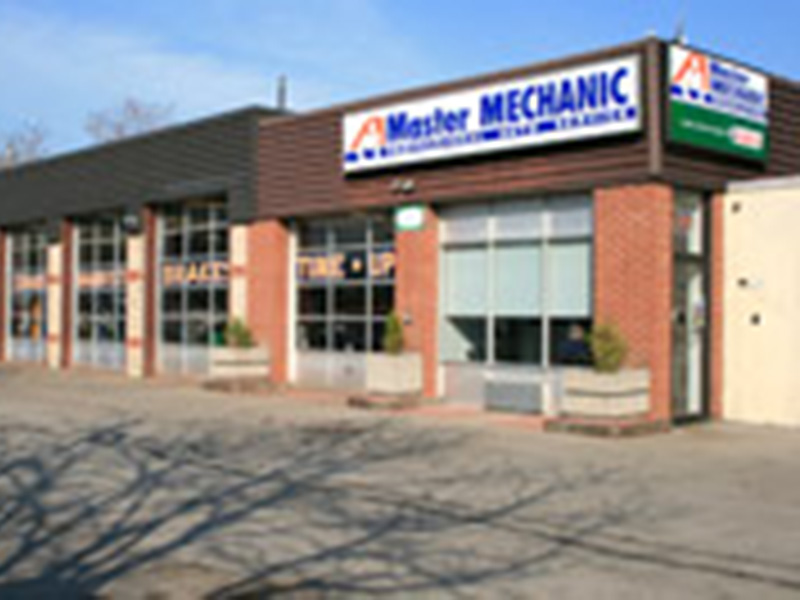 Auto mechanic locations brampton south master mechanic master mechanic brampton south solutioingenieria Choice Image