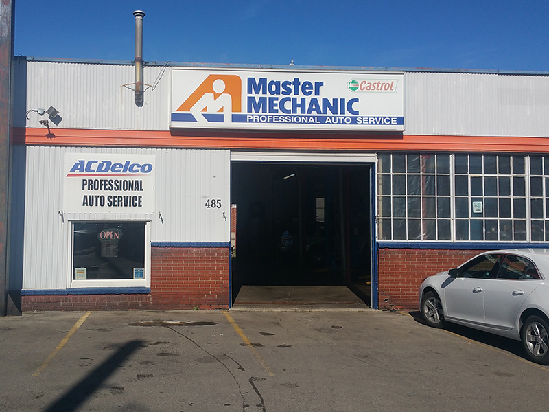 Auto mechanic locations hamilton master mechanic master mechanic hamilton solutioingenieria Image collections